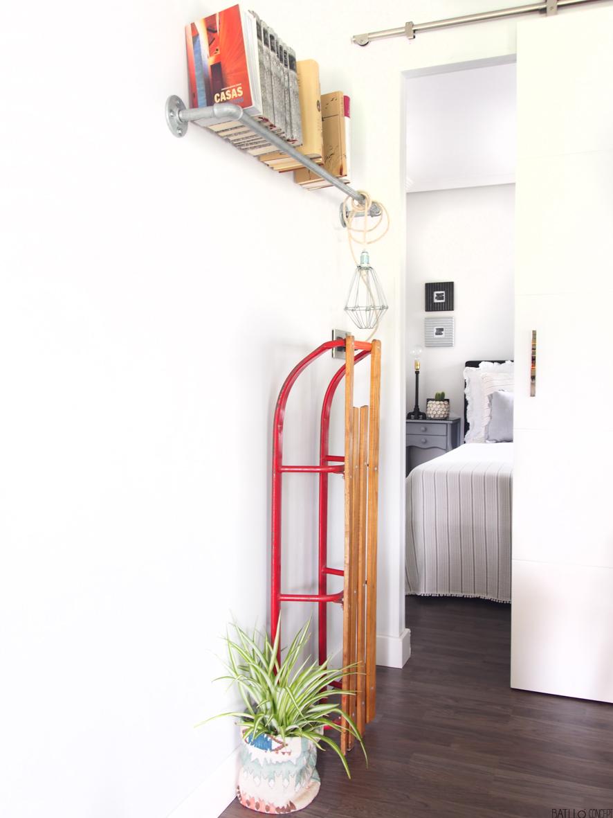 decoracion-dormitorio-batlloconcept