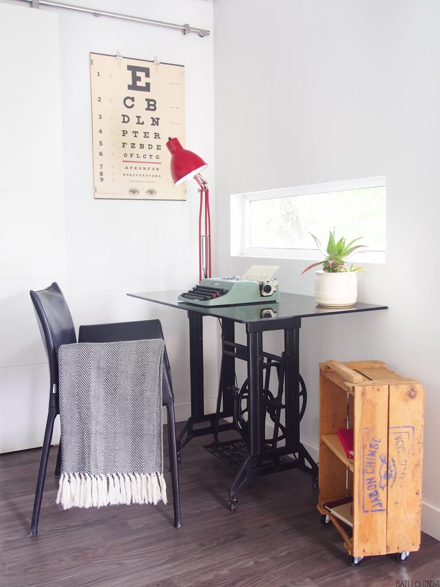 decoracion-estudio-batlloconcept