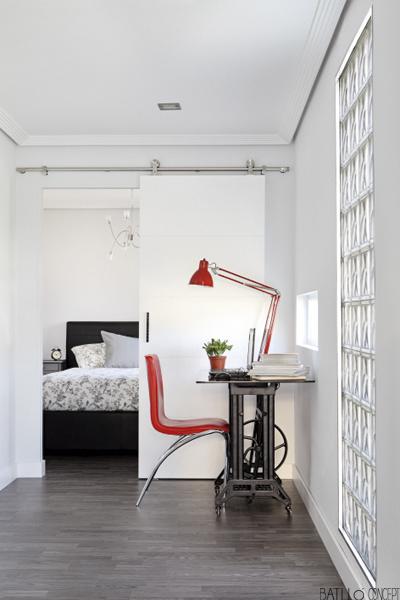 estudio-dormitorio-batlloconcept