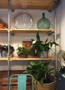 flowershop-interiordesign-batlloconcept