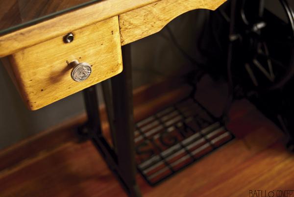 mesa-costura-batllcocnept