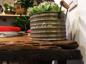 mesa-vintage-batlloconcept