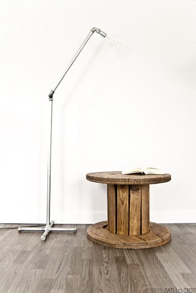 pipe-lamp-batlloconcept