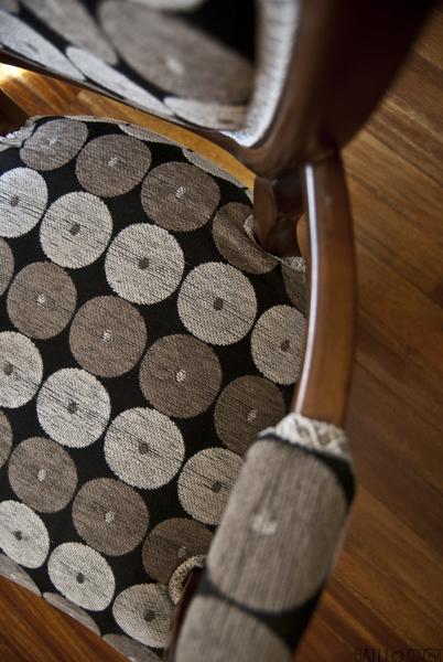 tapizado-silla-batlloconcept