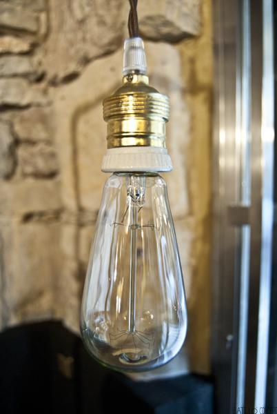 vintage-lamp-batlloconcept