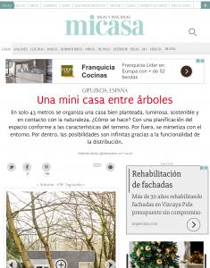 micasa-proyecto-batlloconcept