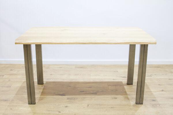 mesa de comedor a medida