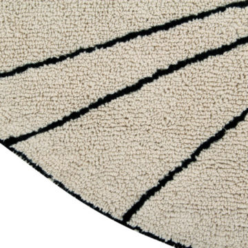ALFOMBRA LAVABLE TRACE
