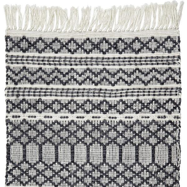 alfombra de pet