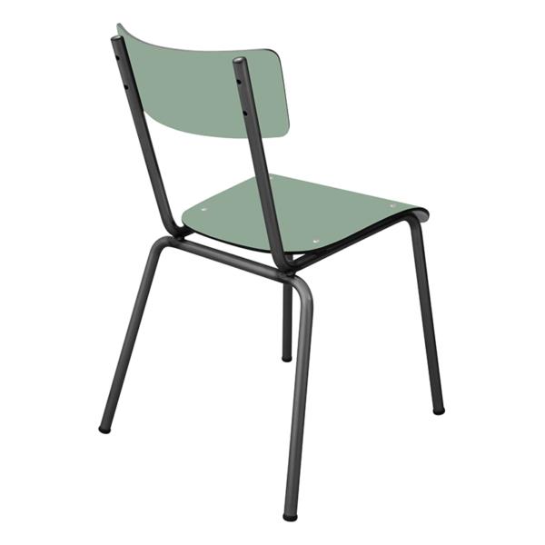 silla de colegio