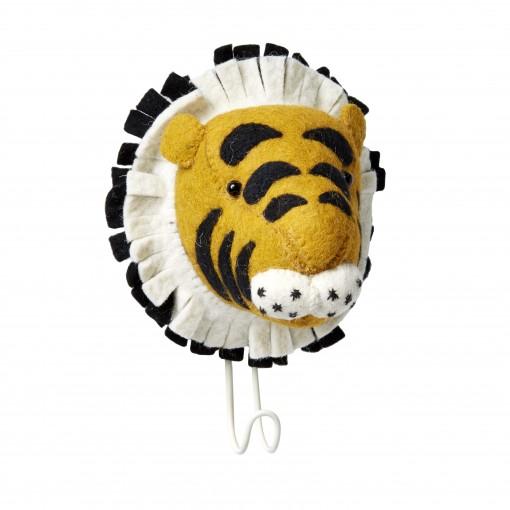 colgador animal decoracion