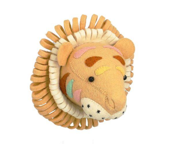 animal decoracion infantil pastel